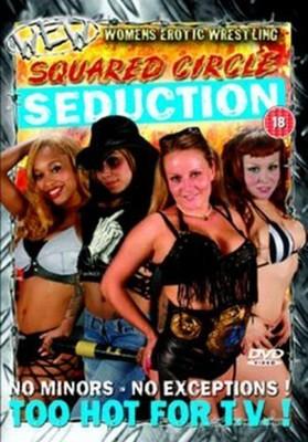 Womens erotic wrestling