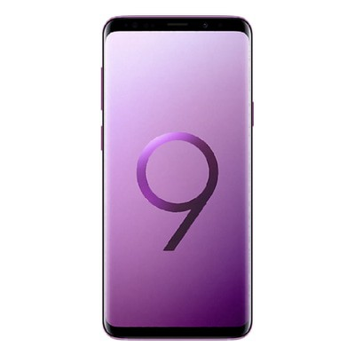 Samsung Galaxy S9 Plus SM-G965F 256GB cheapest retail price