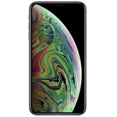 Apple iPhone XS 512GB Space Grey Unlocked - Sim-Free Mobile Phone