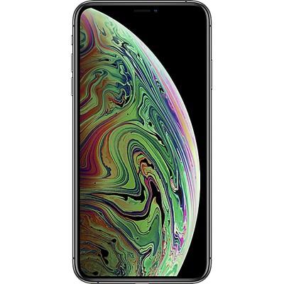 Apple iPhone XS Max 512GB Space Grey Unlocked - Sim-Free Mobile Phone