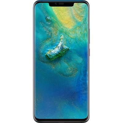 Huawei Mate 20 Pro 128GB Twilight Unlocked - Sim-Free Mobile Phone