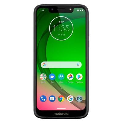 Motorola Moto G7 Play 32GB Deep Indigo Unlocked - Sim-Free Mobile Phone