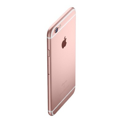 brand new 52b54 5ad93 Apple iPhone 6S