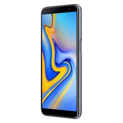 Samsung Galaxy J6+ 2018 32GB Grey Unlocked - Sim-Free Mobile Phone