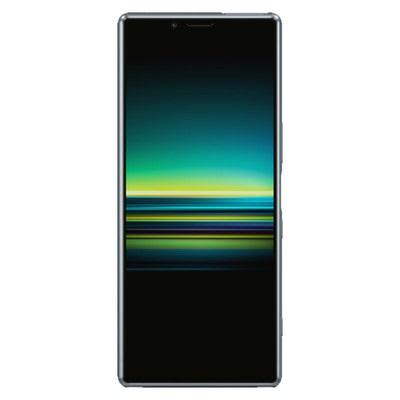 Sony Xperia 1 128GB Grey Unlocked - Sim-Free Mobile Phone
