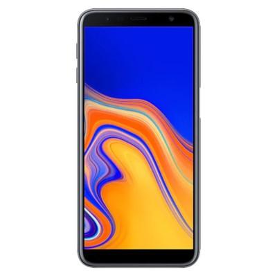 Samsung Galaxy J6+ 2018 32GB Black Unlocked - Sim-Free Mobile Phone
