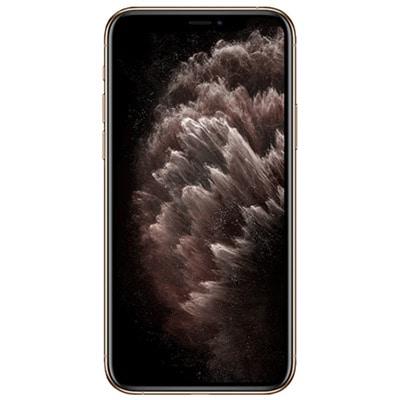 Apple iPhone 11 Pro 256GB Gold Unlocked - Sim-Free Mobile Phone