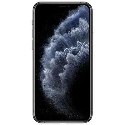 Apple iPhone 11 Pro 256GB Space Grey Unlocked - Sim-Free Mobile Phone