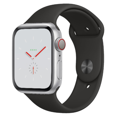 Offerta Apple Watch 4 40mm GPS Cellular su TrovaUsati.it