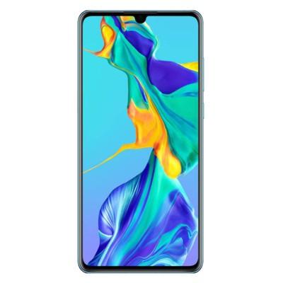 Huawei P30 128GB Breathing Crystal Unlocked - Sim-Free Mobile Phone
