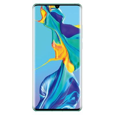 Huawei P30 Pro 128GB Aurora Blue Unlocked - Sim-Free Mobile Phone