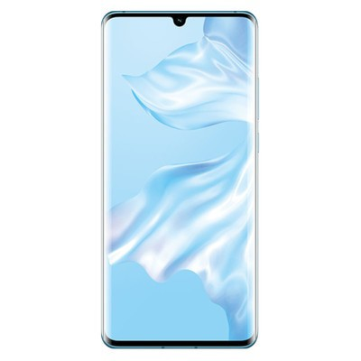 Huawei P30 Pro 128GB Breathing Crystal Unlocked - Sim-Free Mobile Phone