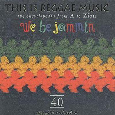 rastapatois dictionary jammin reggae archives - 400×400