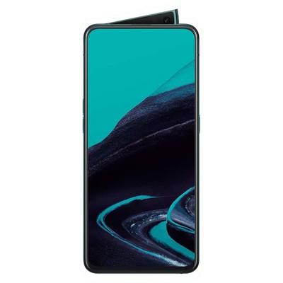 Oppo Reno2 256GB Ocean Blue Unlocked - Sim-Free Mobile Phone
