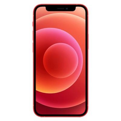 Apple iPhone 12 Mini 64GB (PRODUCT)Red Unlocked - Sim-Free Mobile Phone
