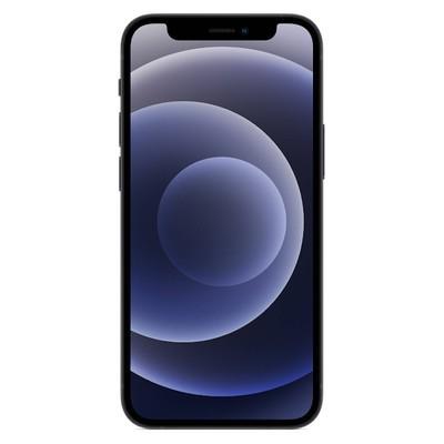 Apple iPhone 12 Mini 256GB Black Unlocked - Sim-Free Mobile Phone