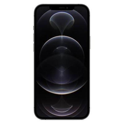 Apple iPhone 12 Pro 512GB Graphite Unlocked - Sim-Free Mobile Phone