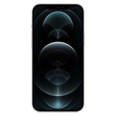 Apple iPhone 12 Pro 128GB Silver Unlocked - Sim-Free Mobile Phone