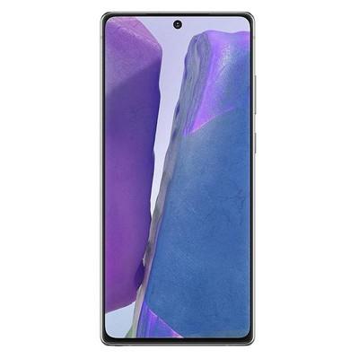 Samsung Galaxy Note20 5G 256GB Mystic Grey Unlocked - Sim-Free Mobile Phone
