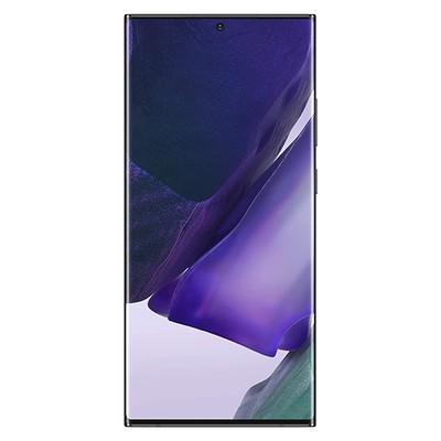 Samsung Galaxy Note20 Ultra 5G 256GB Mystic Black Unlocked - Sim-Free Mobile Phone