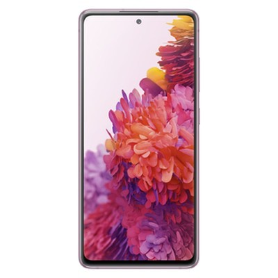 Samsung Galaxy S20 FE 4G 128GB Cloud Lavender Unlocked - Sim-Free Mobile Phone