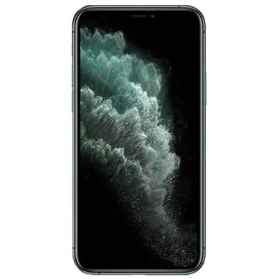 Apple iPhone 11 Pro 256GB Midnight Green Unlocked - Sim-Free Mobile Phone