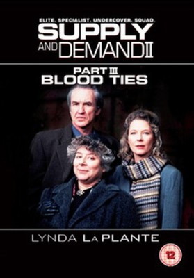 blood ties complete series