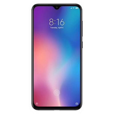 Xiaomi Mi 9 64GB Ocean Blue Unlocked - Sim-Free Mobile Phone