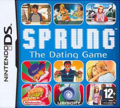 Ds dating