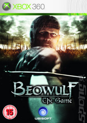 Compare prices for Beowulf The Game XBOX 360 Game