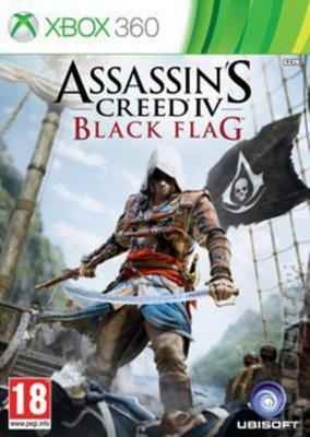 Compare prices for Assassins Creed IV Black Flag XBOX 360 Game