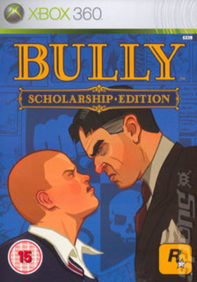 Compare prices for Bully Scholarship Edition XBOX 360 Game