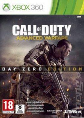 Compare prices for Call of Duty Advanced Warfare Day Zero Edition XBOX 360 Game