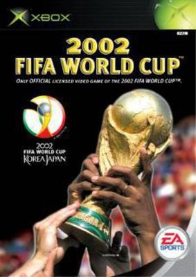 Compare retail prices of 2002 FIFA World Cup XBOX Game to get the best deal online