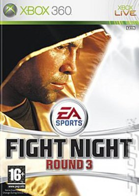 Compare retail prices of Fight Night Round 3 XBOX 360 Game to get the best deal online