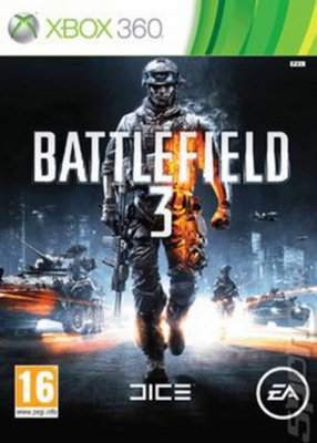 Compare prices for Battlefield 3 XBOX 360 Game