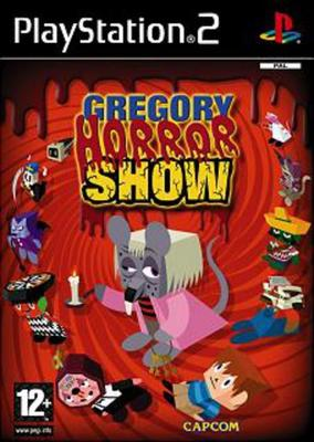 Compare Sony Computer Entertainment used Gregory Horror Show PS2 Game in UK