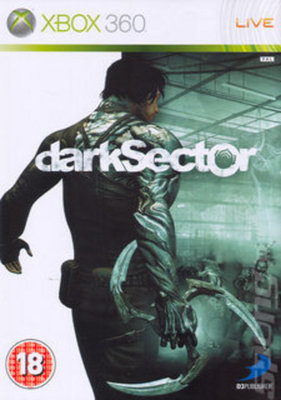 Compare retail prices of dark Sector XBOX 360 Game to get the best deal online