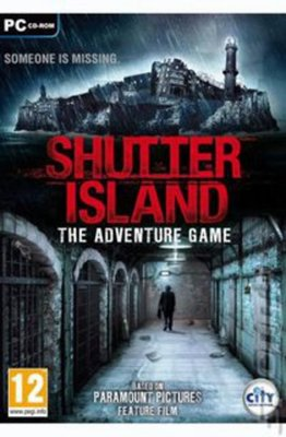 Compare prices for Shutter Island PC Game