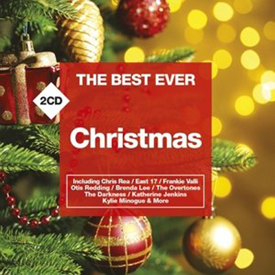 mus000454351 - Best Christmas Cd
