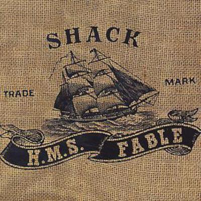 H M S Fable Shack Musicmagpie Store