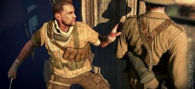 Compare Microsoft new Sniper Elite III Ultimate Edition XBOX ONE Game in UK