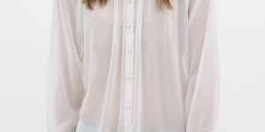 zara-blouse-feat-img