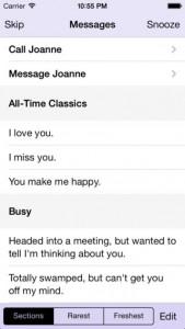 romantimatic