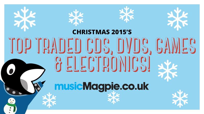 MM Christmas 2015
