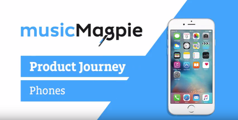 phone-product-journey