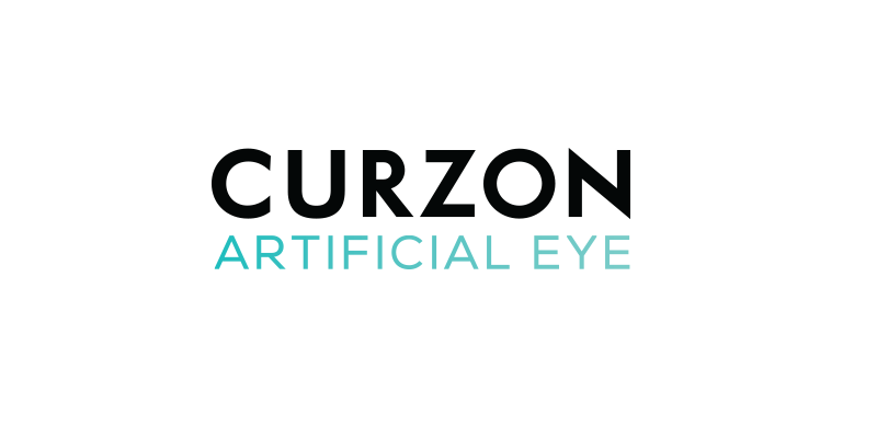 Curzon Artificial Eye